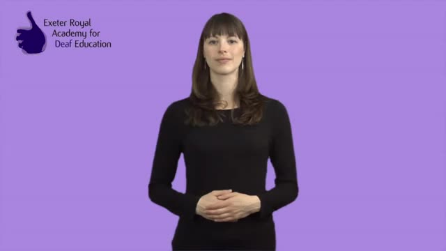 British sign language bsl video dictionary hello m4hsunfo