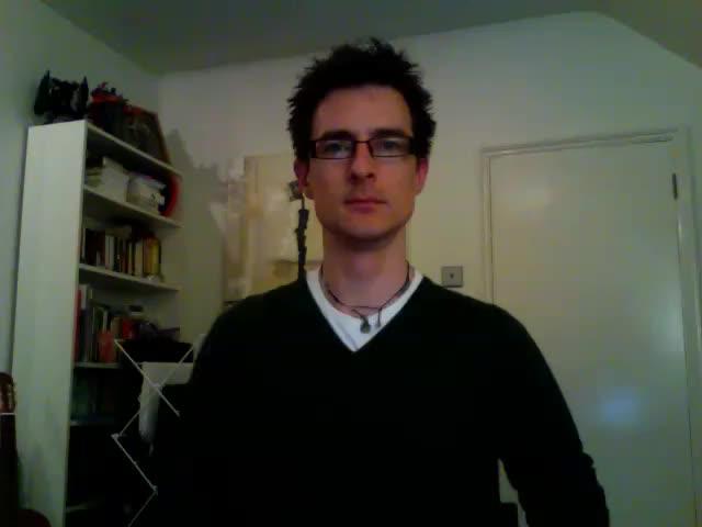 italian sign language video dictionary